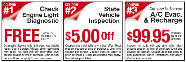 kwik kar oil change coupons plano